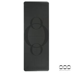 OOO-Yogamatta Fritidsaktiviteter